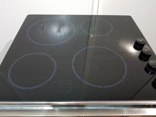 horno + vitro Whirlpool