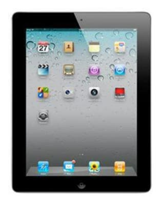 Ipad 2 16GB, wifi, 3G