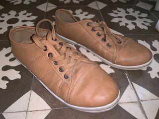 De Segunda Mano En Por € Inca Shana 5 Zapatos Wallapop 39 Talla JF1cKl