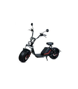 Scooter/Patinete Eléctrico-Citycoco