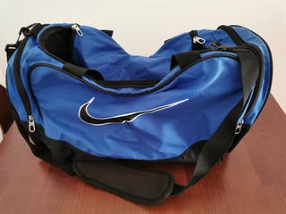 Bolsa deporte Nike, gran tamaño