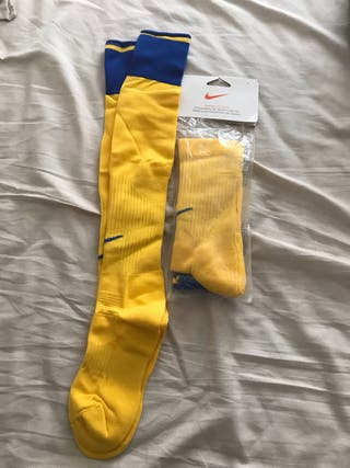 Football socks