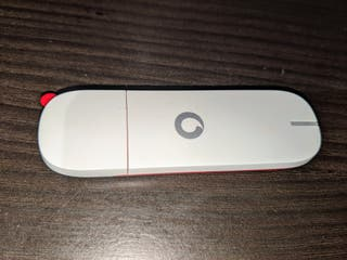 Módem USB HDSPA Vodafone Huawei K3770