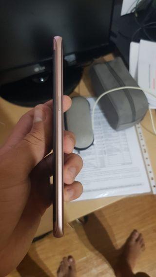 49d1a74e6ff Pantalla Samsung de segunda mano en Santa Cruz de Tenerife en WALLAPOP