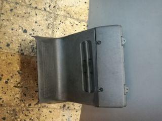 parte inferior salpicadero VW t4