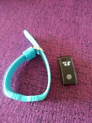 Smartband Nueva