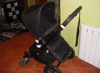 carrito bugaboo cameleon 2 maxicosi