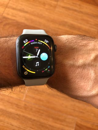 Correa Apple Watch