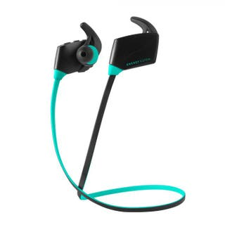 Auriculares Energy System Bluetooth