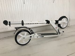 Scooter , Iscoot pro x50