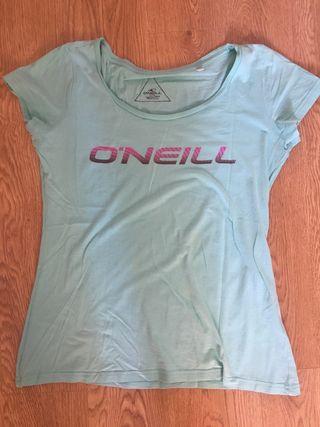 Camiseta O'neill