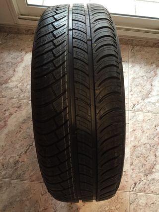Neumático Michelín nuevo