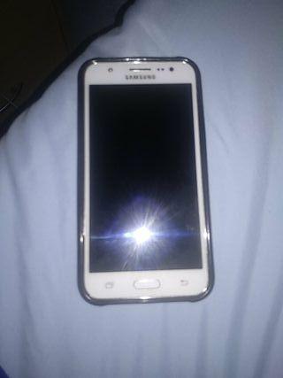2c92ee9127a Funda Samsung Galaxy de segunda mano en WALLAPOP