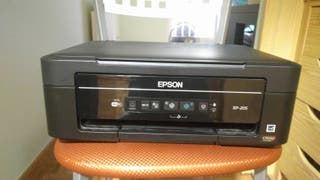 Impresora XP 205 Epson