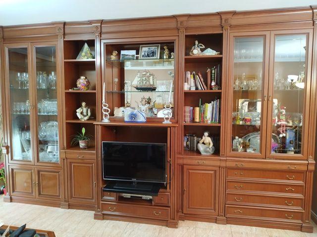 Muebles de Comedor Vintage de segunda mano por 1.800 € en ...