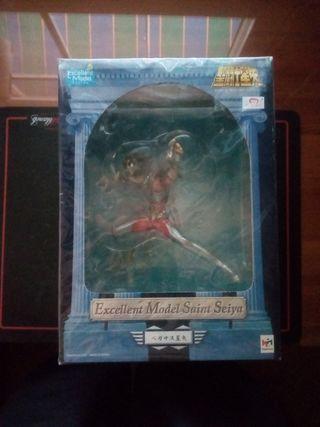 Seiya Megahouse Excellent Model Megahouse.
