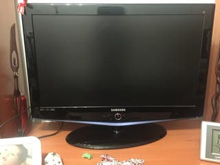 Tv Samsung 32pukgadas led