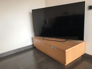 Armario TV