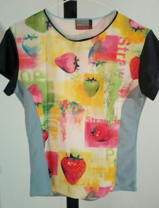 Maillot chica Best. Talla M (38-40)
