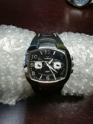 787159ce1d56 Reloj Fernando Alonso de segunda mano en la provincia de Vizcaya en ...