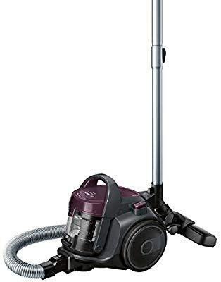 Bosch BGC05AAA1 GS05 Cleann'n Aspirador sin Bolsa,
