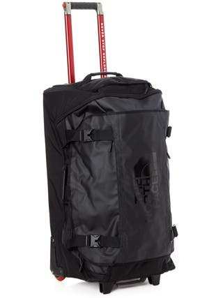 Maleta The North Face Rolling Thunder