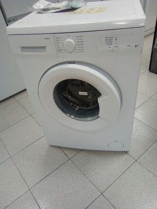 lavadora 6kg nueva