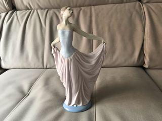 Bailarina de Lladrò