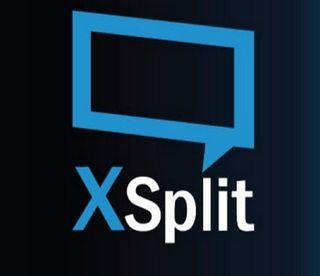 Licencia Premium 3 meses XSplit