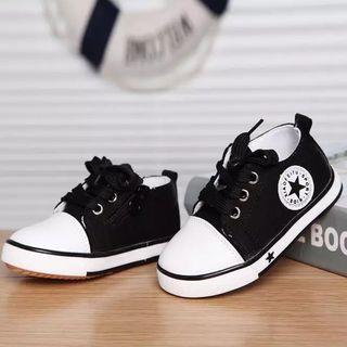 zapatos zapatillas bebé nuevo talla 23
