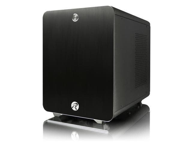Mini PC ITX Athlon 4GB RAM SSD 250GB