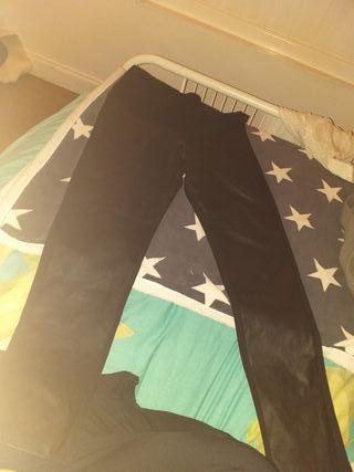 trousers size XL
