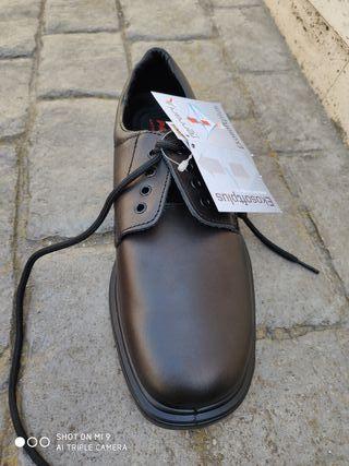 Panter 81500 zapato técnico