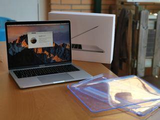 MacBook Pro 2017 Retina Nuevo