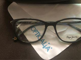 Montura gafas visión Pepe Jeans