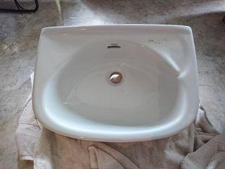 Lavabos de mano