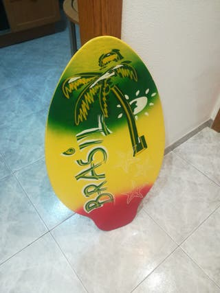 tabla de skim/tabla de surf