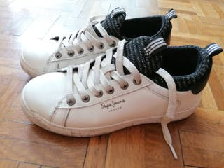 pepe jeans t. 37