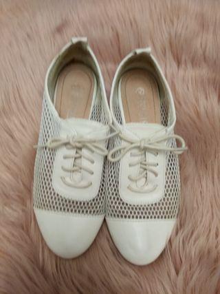 zapatos 36
