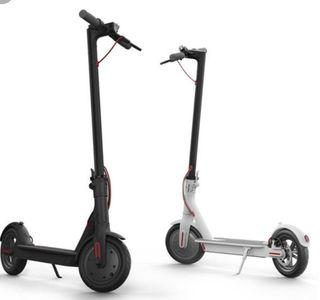 Reparo tu patinete eléctrico lo más rapido posible