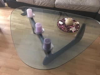 Muebles conjunto salon diseño