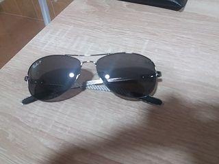 gafas de sol sin estrenar