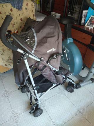 pack infantil(3 sillas)