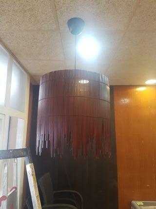 3 lamparas