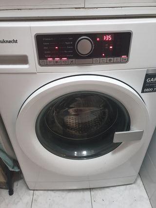 lavadora como nueva Deja tu wasap ofertas sin comp