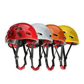 casco escalada L-xl nuevo