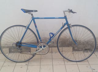 "bicicleta urbana de carrera 28"""