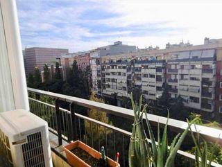 Piso en venta en La Bordeta en Barcelona