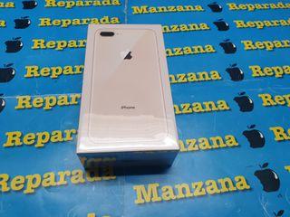 IPHONE 8 PLUS 64GB PRECINTADO