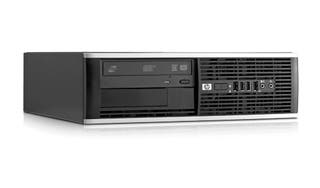 ORDENADOR HP DC7900 con GARANTIA